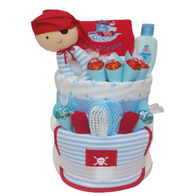 the best baby shower gift ideas baby express baby gift hampers