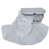 Personalised christening gift package Thumbnail